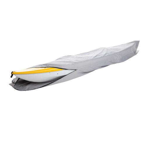 Display product reviews for No Limits™ Model A Kayak/Canoe Cover