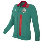 adidas Men's Mexico Track Jacket