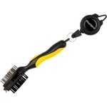Wilson Ultra™ Universal Brush with Cord