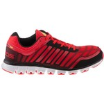 adidas Men's CLIMACOOL® Aerate 2 Running Shoes