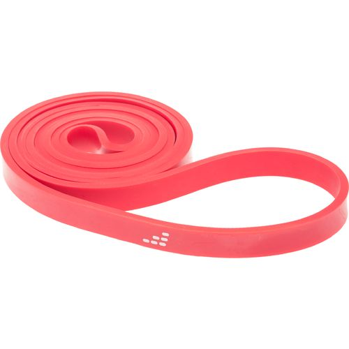 BCG™ Light-Resistance Training Band