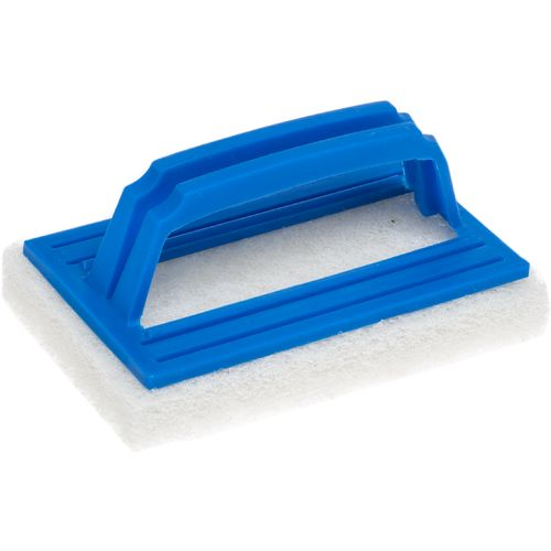 Marine Raider Cleaning Scrub Pad