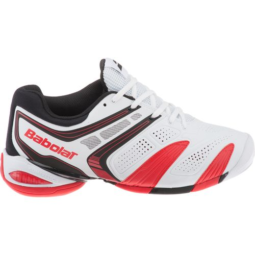 Babolat Men s V-Pro 2 All Court Tennis Shoes
