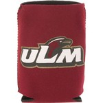 Team_Louisiana-Monroe Warhawks