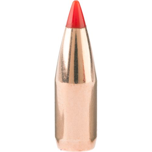 Display product reviews for Hornady V-MAX™ .20 40-Grain Bullets
