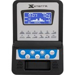 XTERRA FS3.0 Elliptical - view number 4