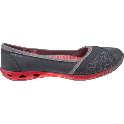 Columbia Sportswear Women s Sunvent Ballet PFG Shoes