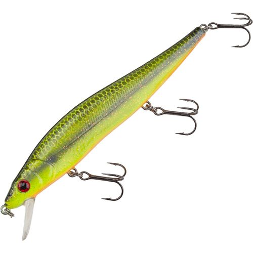 H2O XPRESS™ Ultimate Jerk Shad 1/2 oz. Floating Jerk Bait