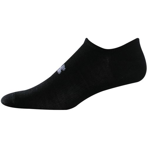 Under Armour® Men's HeatGear® Solo Training Socks 3-Pair