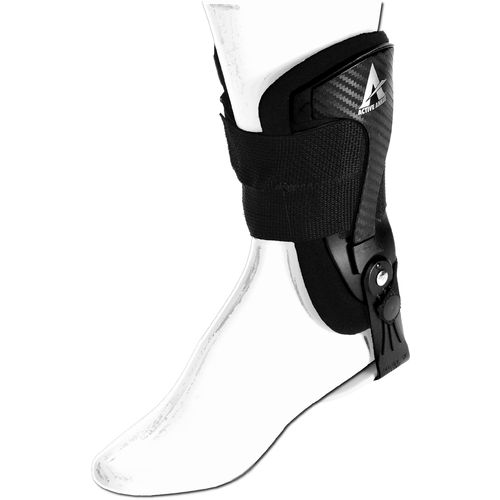 Cramer Active Ankle Volt - view number 1