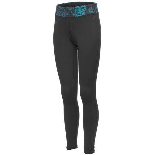 BCG  Women s Studio Cinched Sides Legging