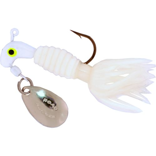 Road Runner® Crappie Thunder® 2' Soft Baits 2-Pack