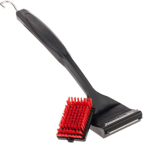 Display product reviews for Char-Broil® Advanced Cool-Clean Nylon Brush