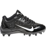 Nike Kids' Alpha Strike TD Football Cleats