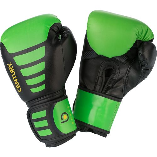 Display product reviews for Century BRAVE Kids' Boxing Gloves