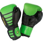 Century BRAVE Kids' Boxing Gloves - view number 1