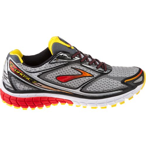 Brooks Men s Ghost 7 Running Shoes