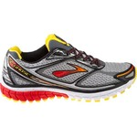 Brooks Men's Ghost 7 Running Shoes