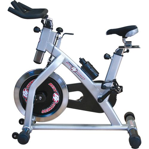 Body-Solid Best Fitness Exercise Bike - view number 1