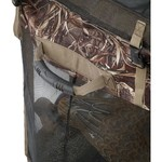 Game Winner® Decoy Tote - view number 3