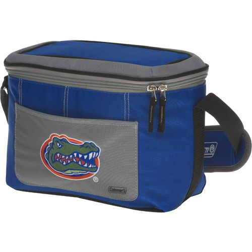 Coleman® University of Florida 12-Can Soft-Side Cooler