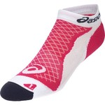 ASICS® Women's Hera® Deux™ Single Tab Socks