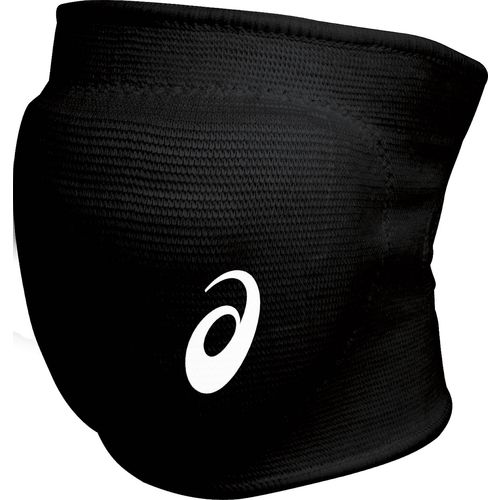 ASICS® Competition 4.0 Knee Pads