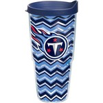 Tervis Tennessee Titans 24 oz. Tumbler with Lid