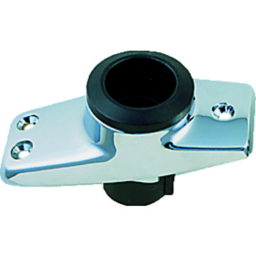 Perko Telescoping Spare Light Base