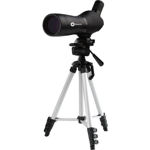 Simmons® 20 - 60 x 60 Spotting Scope