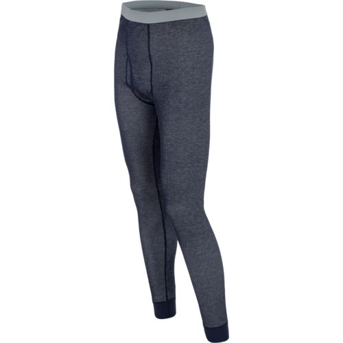 Magellan Outdoors™ Men's Dual Face Heavyweight Baselayer Pant