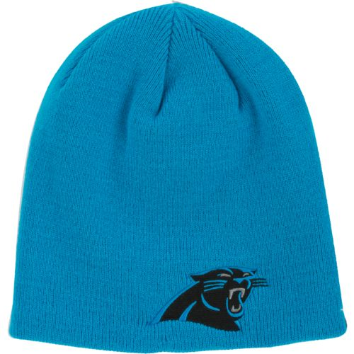'47 Adults' Carolina Panthers Beanie