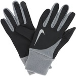 Nike Women's Element Thermal Run Gloves