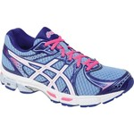 ASICS® Women's GEL-Exalt™ 2 Running Shoes