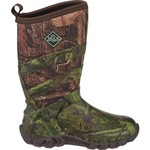 Muck Boot Men's Pursuit Field Runner Hunting Boot