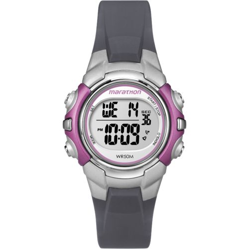 Display product reviews for Timex Adults' Marathon Watch