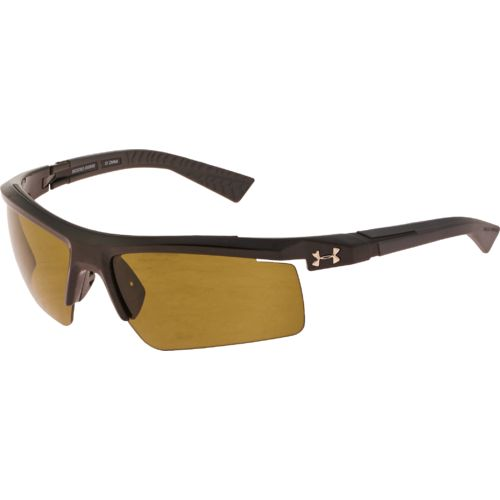 Under Armour Core 2.0 Sunglasses