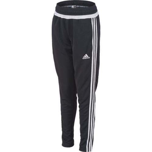adidas™ Boys' Tiro 13 Training Pant