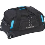 "Magellan Outdoors™ 22"" Wheeled Duffel Bag"