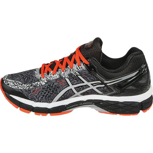ASICS® Men's GEL-Kayano® 22 Lite-Show™ Running Shoes