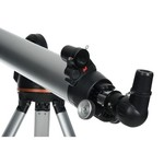 Celestron 80LCM Computerized Telescope - view number 6