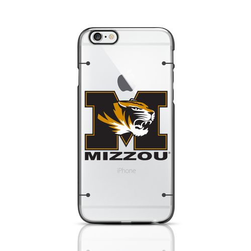 Mizco University of Missouri iPhone® 6 Case