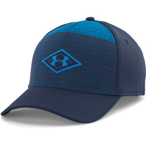 Under Armour® Men's Dualer Cap