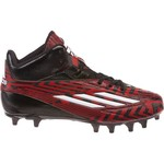 Nike Men's Filthyspeed 2.0 Mid Fly Football Cleats