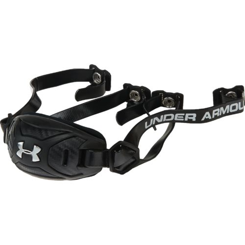 Under Armour® Kids' ArmourFuse™ II Chin Strap