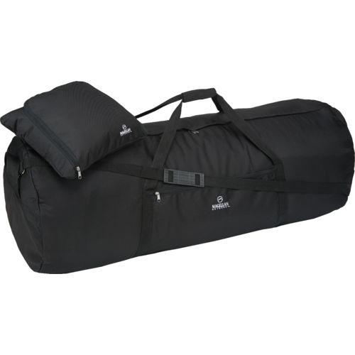 Magellan Outdoors™ 40 Barrel Duffel Bag
