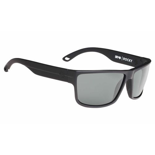SPY Optic Rocky Happy Sunglasses - view number 1