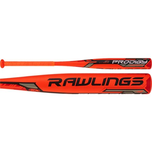 Rawlings® Youth Prodigy 2016 Little League Composite Baseball Bat -12
