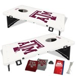 BAGGO® Texas A&M University Beanbag Toss Game