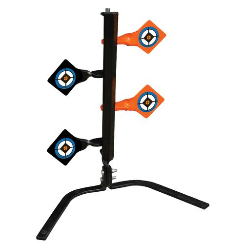 Do-All Outdoors High Caliber Dueling Tree Spinning Target